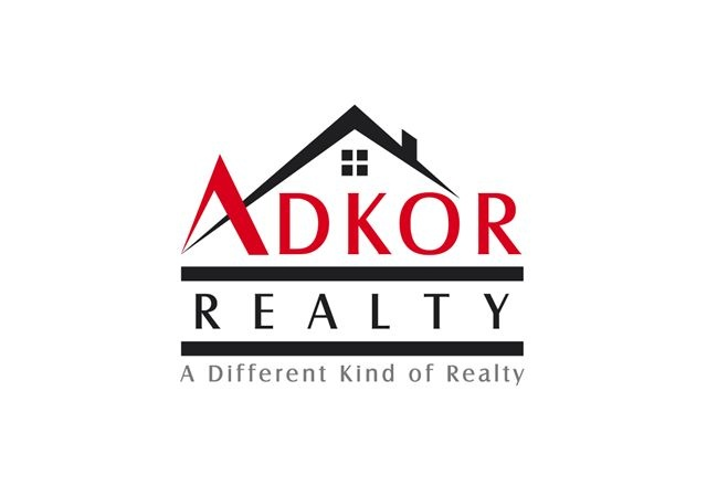 Adkor Realty austin real estate