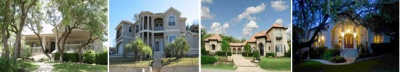homes_in_lakeway_texas_1_collage_400