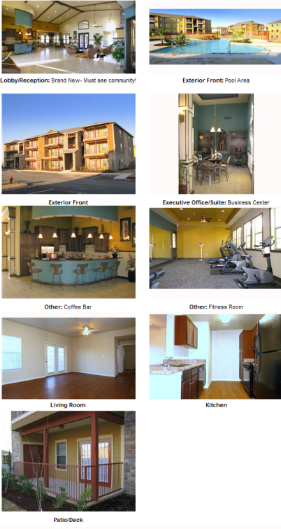 leasing apartments in kyle texas