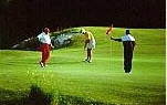 website_circle_c_golf1_01
