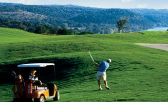 website_steiner_ranch_golf